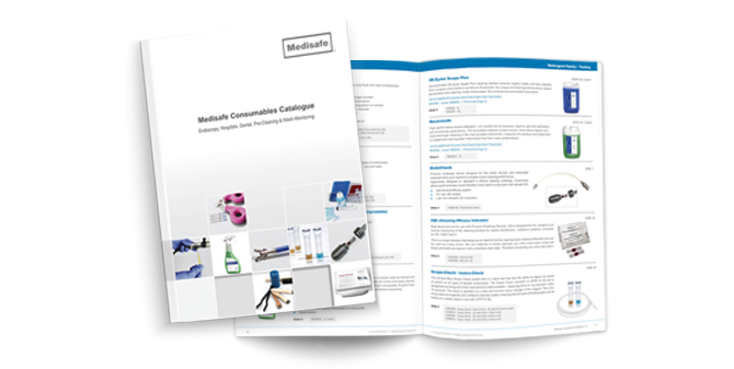 medisafe-brochure-product-page