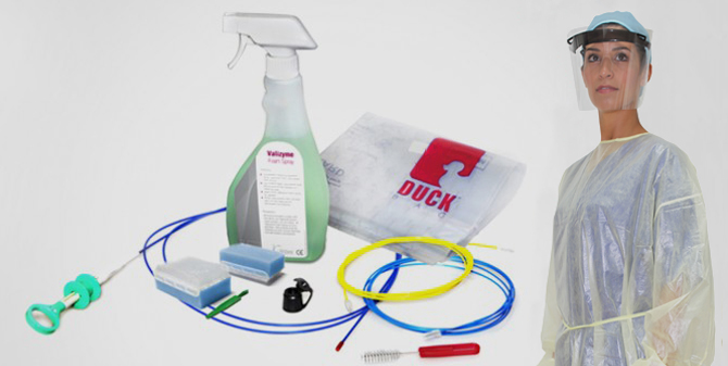reprocessing-consumables-product-page